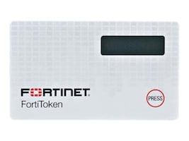 Fortinet FTK-220-5 Main Image from Front