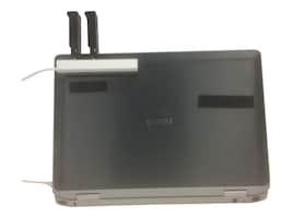 11AC USB Adapter Kit, AM/D1095-Z1, 34689969, AC Power Adapters (external)