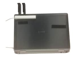 Netscout AM/D1095-Z1 Main Image from Front