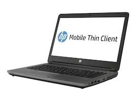 HP Inc. E3T73UA#ABA Main Image from Right-angle