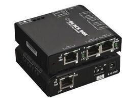 Black Box LBH101AE-P Main Image from