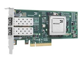 Qlogic BR-1020-0010 Main Image from