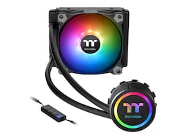 Thermaltake Technology CL-W232-PL12SW-A Main Image from Front