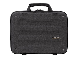 Shaun Jackson Shuttle 3.0 in 13 w  PP001 & SS002, STL3.0-13GRYBUND, 33517313, Carrying Cases - Other