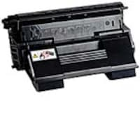 Konica Minolta Black High Capacity Toner Cartridge for pagepro 4650EN B & W Laser Prin ter, A0FN012, 8164982, Toner and Imaging Components