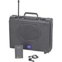 AmpliVox Wireless Audio Portable Buddy, SW222, 8171322, Public Address (PA) Systems