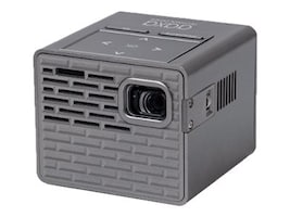 Aaxa Technologies KP-200-01 Main Image from Right-angle