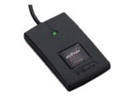 RF IDeas pcProx Cast 82 Series Reader, USB, RDR-6282AKU, 11128819, PC Card/Flash Memory Readers