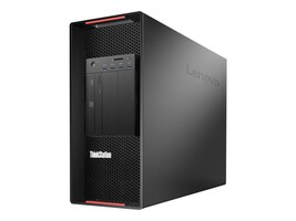 Lenovo 30BC000UUS Main Image from Right-angle