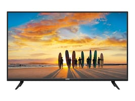 Vizio 69.5 V-Series 4K Ultra HD LED-LCD Smart TV, V705-G1, 37934675, Televisions - Consumer