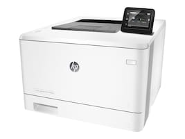 HP Color LaserJet Pro M452dw Printer ($449-$130 instant rebate=$319. expires 8 31), CF394A#BGJ, 30617124, Printers - Laser & LED (color)