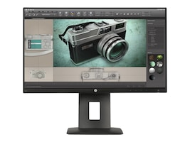 HP Inc. M2J79A8#ABA Main Image from Front