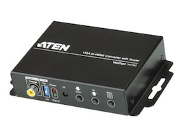 Aten Technology VC182 Main Image from Right-angle