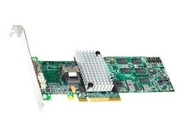 Intel RAID Controller RS2BL040, RS2BL040, 10415939, RAID Controllers