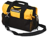 Fluke C550 Tool Bag, C550, 8218258, Tools & Hardware