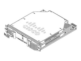 Cisco CBR-CCAP-SUP-60G Main Image from Right-angle