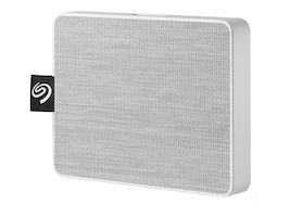 Seagate Technology STJE1000402 Main Image from Right-angle