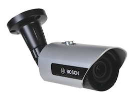 Bosch Security Systems VTN-4075-V321 Main Image from Left-angle