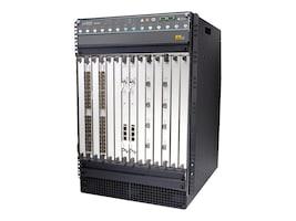 Juniper Networks MX960-PREMIUM2-DC-ECM Main Image from Right-angle