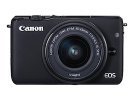 Canon 0584C011 Main Image from Front