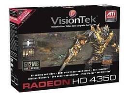 VisionTek 900270 Main Image from