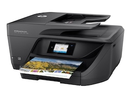 HP OfficeJet Pro 6968 All-in-One Printer ($149.99-$60 instant rebate=$89.99. expires 6 9), T0F28A#B1H, 32092704, MultiFunction - Ink-Jet