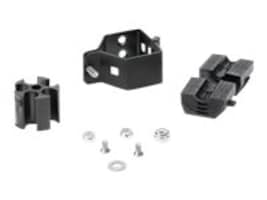 Corning Strain Relief Clamp, Universal, UCC-001, 11895321, Adapters & Port Converters