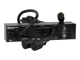 Liebert GXT3 5 6kVA POD, PD2-001, 11750915, Battery Backup Accessories