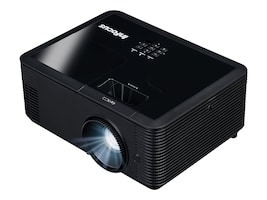 InFocus IN2134 XGA 4500 LUMENS 28 500:1PROJ3XHDMI RJ45 TECHSTATION, IN2134, 37863678, Projectors