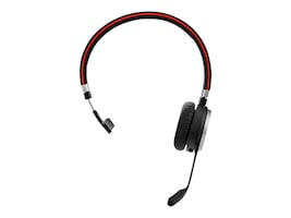 Jabra 6593-823-499 Main Image from Front