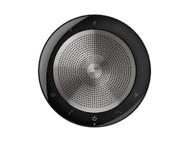 Jabra 750 UC USB Speaker, 7700-409, 41025221, Audio/Video Conference Hardware