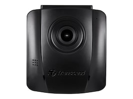 Transcend Information TS-DP110M-32G Main Image from Front