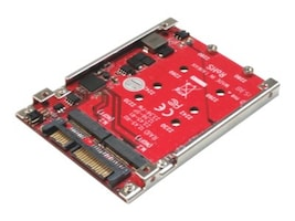 Addonics Technologies AD2M2SAR Main Image from Right-angle