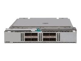 Hewlett Packard Enterprise JH183A Main Image from Front