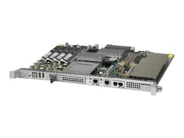 Cisco ASR1000-RP2= Main Image from Right-angle