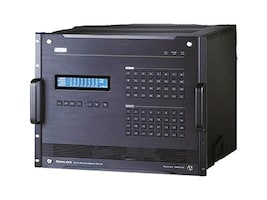 Aten 32x32 Modular Digital Matrix Chassis, VM3200, 41168484, Paper, Labels & Other Print Media