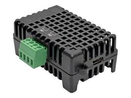 Tripp Lite EnviroSense2 (E2) Environmental Sensor Module w Temperature and Digital Outputs, E2MTDO, 33093813, Environmental Monitoring - Indoor