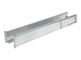 APC Symmetra LX 4-Post Rack Mounting Rails, SYAOPT1, 6510669, Rack Mount Accessories