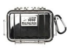 Pelican 1010 Micro Case, Black, 1010-025-110, 12755902, Stereo Components