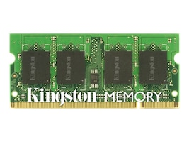 Kingston KTD-INSP6000C/2G Main Image from Front