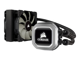Corsair CW-9060035-WW Main Image from Front