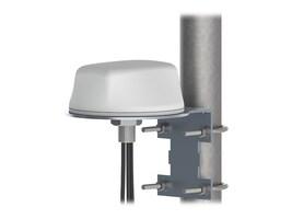 Mobile Mark Pole Wall Mount Kit for LTM Antennas, LTM-PMK, 36691991, Mounting Hardware - Network
