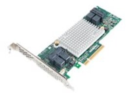 Adaptec 16 Internal Port Host Bus Adapter, 2288400-R, 30895335, Host Bus Adapters (HBAs)