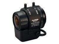 Fujifilm YV2.8X2.8LASA2L Main Image from