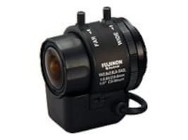 Fujifilm Vari-Focal Lens 1 3 F2.8-8mm, YV2.8X2.8LASA2L, 7982844, Camera & Camcorder Lenses & Filters