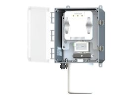 Tessco VENTEV Freezer PoE Enclosure System for Aruba 200 APs, VNV-CBA200S-AC, 32060770, Wireless Antennas & Extenders