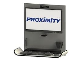 Proximity Systems CX1-6021-1573 Main Image from Right-angle