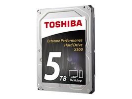 Toshiba HDWE150XZSTA Main Image from Right-angle