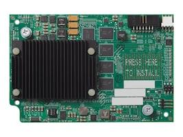 Cisco USC VIC 1380 Mezzanine Adapter, UCSB-VIC-M83-8P=, 17827573, Network Adapters & NICs