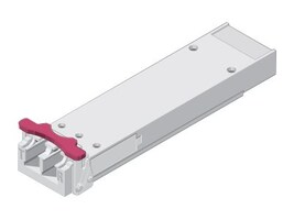 Adtran Small Form-Factor Pluggable 10 Gigabit Ethernet XFP, 1550 nm, Commercial Temperature, 1442940G1C, 15214095, Network Transceivers